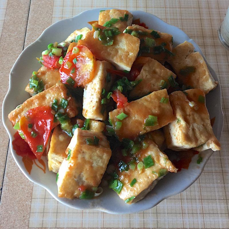 Vietnamese Cuisine 01 | thefrozendivide