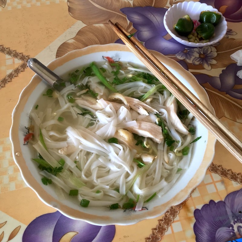 Vietnamese Cuisine 03 | thefrozendivide