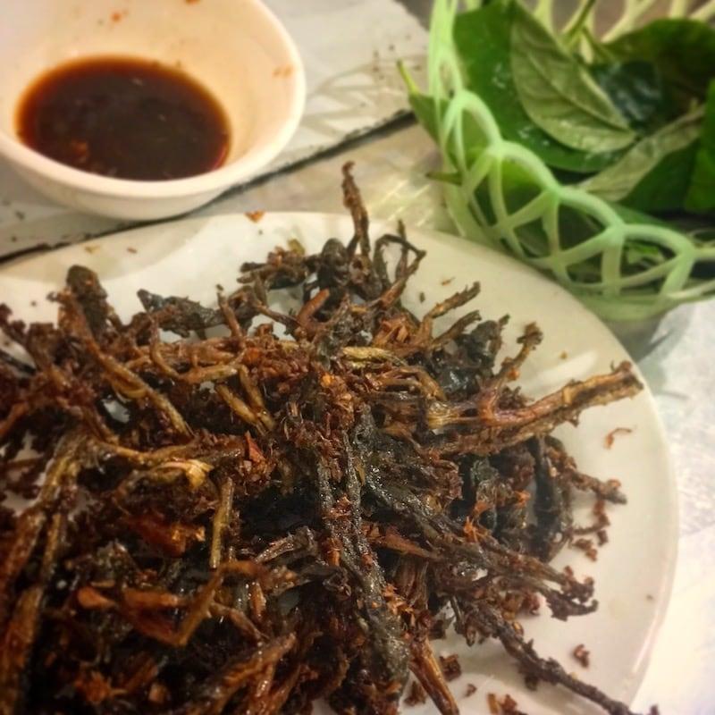 Vietnamese Cuisine 05 | thefrozendivide