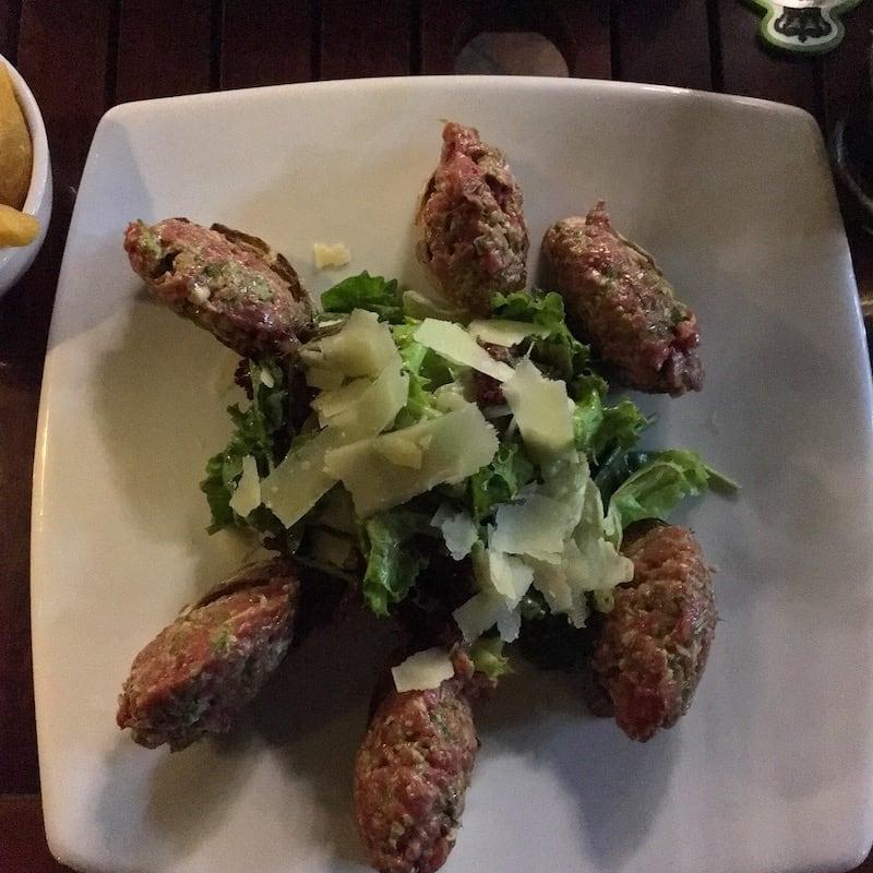 Vietnamese Cuisine 06 | thefrozendivide
