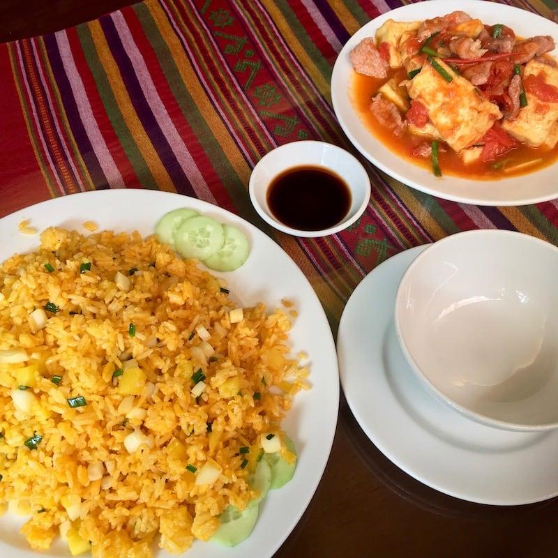 Vietnamese Cuisine 07 | thefrozendivide