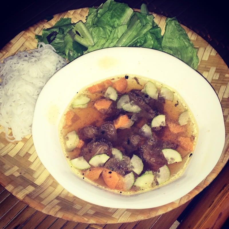 Vietnamese Cuisine 08 | thefrozendivide