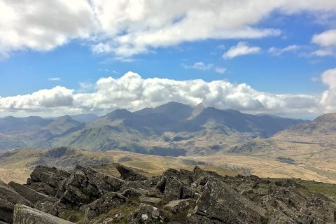 Moel Siabod May 2018 01 | thefrozendivide