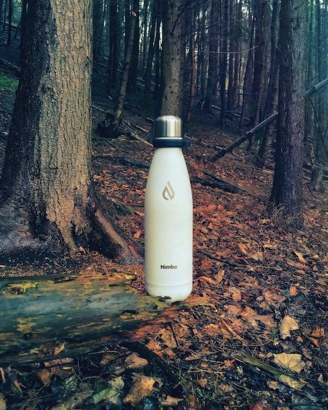 Nimbo Bottles   thefrozendivide 3